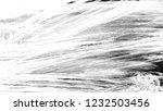 brush stroke and texture.... | Shutterstock . vector #1232503456