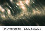 abstract neon elegant... | Shutterstock . vector #1232526223