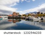 Hobart  Tasmania  Australia ...