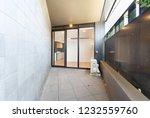 melbourne  victoria   australia ... | Shutterstock . vector #1232559760