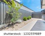melbourne  victoria   australia ... | Shutterstock . vector #1232559889