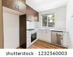 melbourne  victoria   australia ... | Shutterstock . vector #1232560003