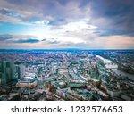 Frankfurt  Hesse   Germany   03 ...