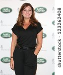 Small photo of Karren Brady arriving for the all new Range Rover unveiling, London. 06/09/2012 Picture by: Henry Harris