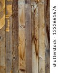 close up of grunge and... | Shutterstock . vector #1232661676