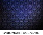 dark purple vector texture with ...   Shutterstock .eps vector #1232732983
