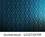 light blue vector background...   Shutterstock .eps vector #1232733709