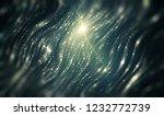 abstract neon elegant... | Shutterstock . vector #1232772739