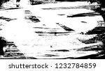 brush stroke and texture.... | Shutterstock . vector #1232784859