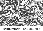 marble texture seamless... | Shutterstock .eps vector #1232860780