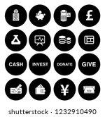 Money Icons  Money Cash Icons...