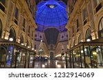 milan italy   january 1  2016 ...   Shutterstock . vector #1232914069