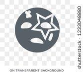 injured emoji icon. injured...   Shutterstock .eps vector #1233048880