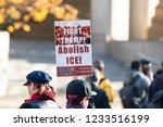 portland  or   usa   november... | Shutterstock . vector #1233516199