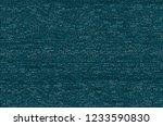 computer program preview.... | Shutterstock . vector #1233590830