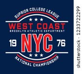 Superior College League New...