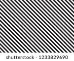 black and white background... | Shutterstock .eps vector #1233829690