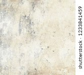 Small photo of Rogue Concrete texture background