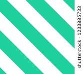 seamless vector diagonal stripe ... | Shutterstock .eps vector #1233885733