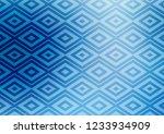 light blue vector texture with...   Shutterstock .eps vector #1233934909