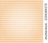 wave pattern.vector... | Shutterstock .eps vector #1234184173