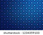 light blue vector texture with...   Shutterstock .eps vector #1234359103