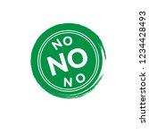 no text icon emblem  label ...