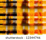 grunge | Shutterstock . vector #12344746