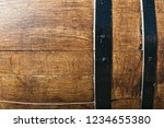 the texture and fragment of the ... | Shutterstock . vector #1234655380