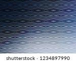 light blue vector background...   Shutterstock .eps vector #1234897990