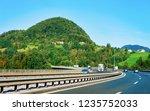 maribor  slovenia   september... | Shutterstock . vector #1235752033