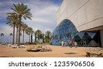 st petersburg  florida   may... | Shutterstock . vector #1235906506