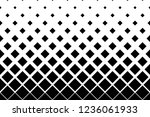 abstract endless square texture ...   Shutterstock .eps vector #1236061933