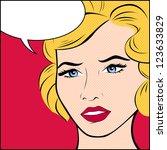 vector illustration of an... | Shutterstock .eps vector #123633829