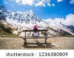 Chamonix Ski France