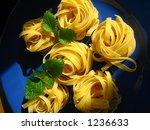 pasta | Shutterstock . vector #1236633