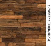 wood background | Shutterstock . vector #123668143