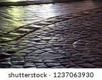 sharm el shaikh  egypt  ...   Shutterstock . vector #1237063930