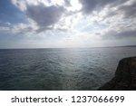 sharm el shaikh  egypt  ...   Shutterstock . vector #1237066699