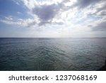sharm el shaikh  egypt  ...   Shutterstock . vector #1237068169