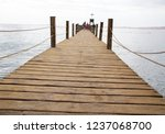 sharm el shaikh  egypt  ...   Shutterstock . vector #1237068700
