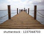 sharm el shaikh  egypt  ...   Shutterstock . vector #1237068703