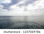 sharm el shaikh  egypt  ...   Shutterstock . vector #1237069786