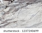 marble natural pattern for... | Shutterstock . vector #1237240699