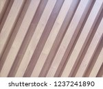 wall. wooden planks. background.... | Shutterstock . vector #1237241890