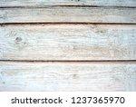 ... | Shutterstock . vector #1237365970