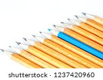 concept selection options with...   Shutterstock . vector #1237420960
