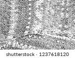 abstract background. monochrome ... | Shutterstock . vector #1237618120