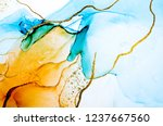 transparent creativity.... | Shutterstock . vector #1237667560