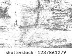 abstract background. monochrome ... | Shutterstock . vector #1237861279
